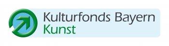 Logo Kulturfonds Bayern