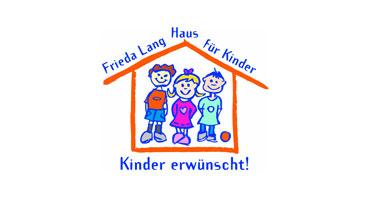 Frieda Lang Haus