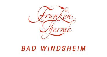 Frankentherme Bad Windsheim