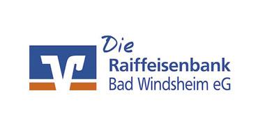 Raiffeisenbank Bad Windsheim
