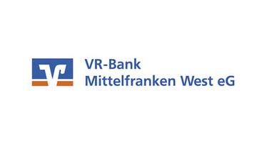 VR-Bank Mittelfranken West