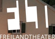 Startseite FLT